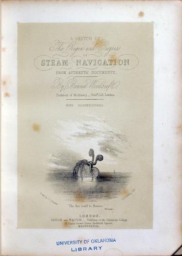 Image of Woodcroft-1848-000fp