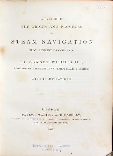 Image of Woodcroft-1848-000tp