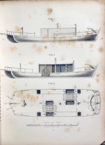 Image of Woodcroft-1848-024-pl
