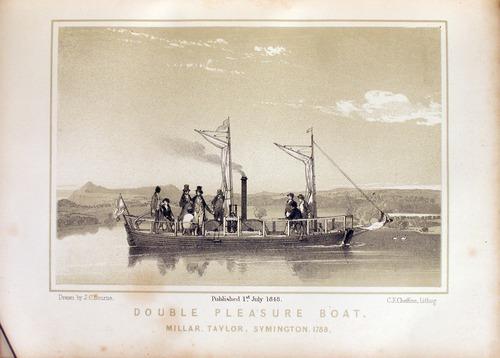 Image of Woodcroft-1848-036-pl