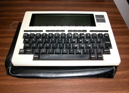 Image of Computers-RadioShack-100