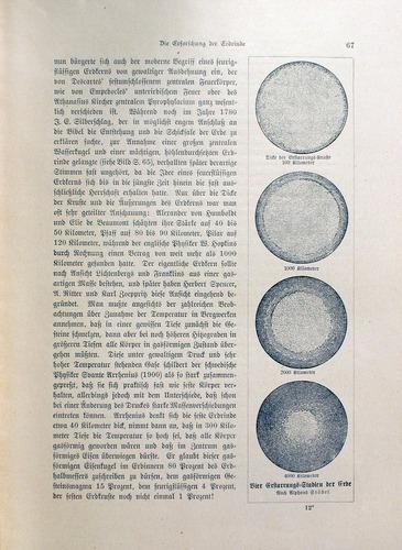 Image of Kraemer-1902-v1-067-Stuebel