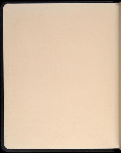 Image of Nielsen-ms-nd-000-e1v