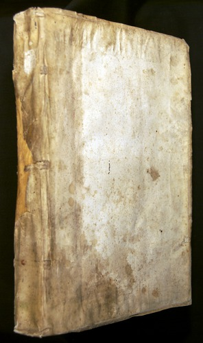 Image of Agricola-1556-000-book