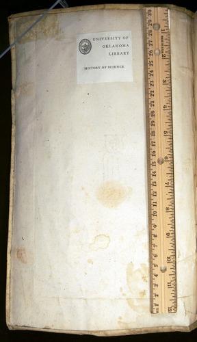 Image of Agricola-1556-000-e1