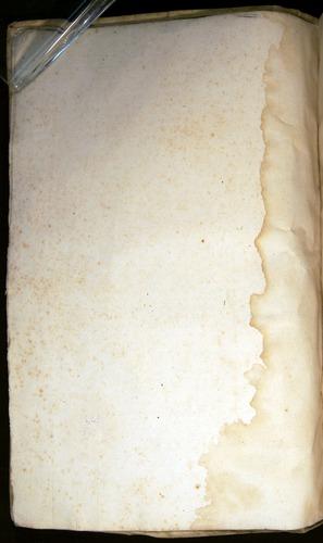 Image of Agricola-1556-000-e2v