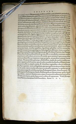 Image of Agricola-1556-000-z2v
