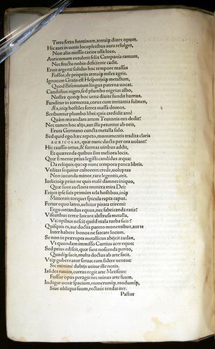 Image of Agricola-1556-000-z3v
