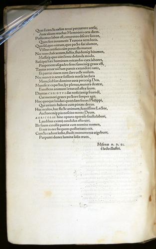 Image of Agricola-1556-000-z4v