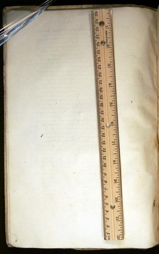Image of Agricola-1556-000-z5v