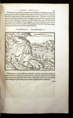 Image of Agricola-1556-033