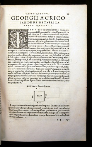Image of Agricola-1556-055