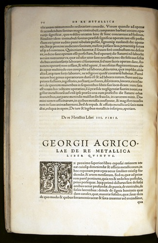 Image of Agricola-1556-070