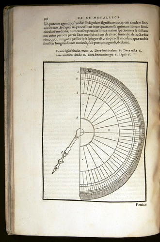 Image of Agricola-1556-096