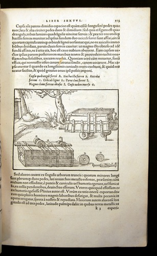 Image of Agricola-1556-113