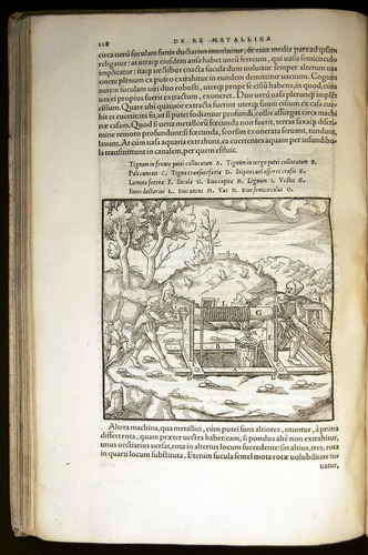 Image of Agricola-1556-118