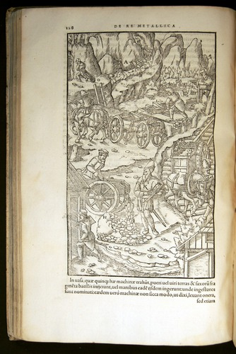 Image of Agricola-1556-128