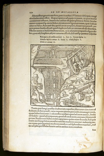 Image of Agricola-1556-132
