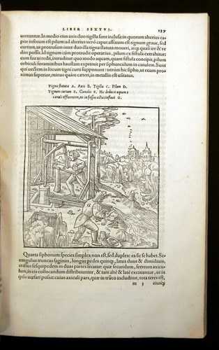 Image of Agricola-1556-137