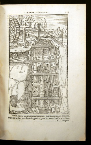 Image of Agricola-1556-145