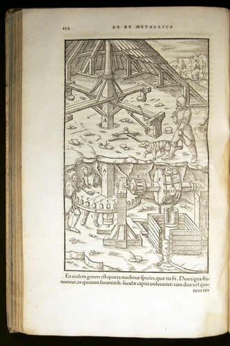 Image of Agricola-1556-152