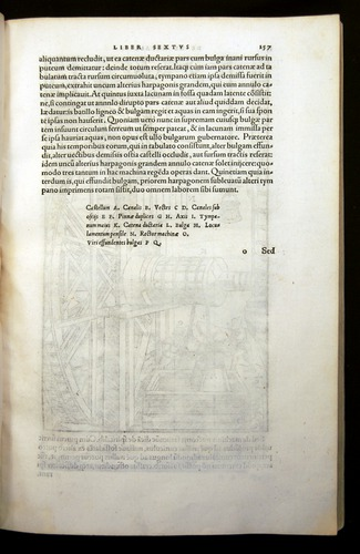 Image of Agricola-1556-157