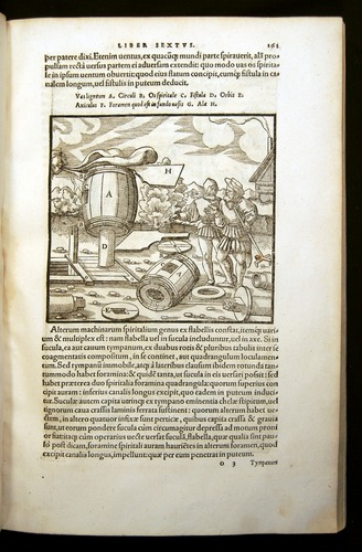 Image of Agricola-1556-161