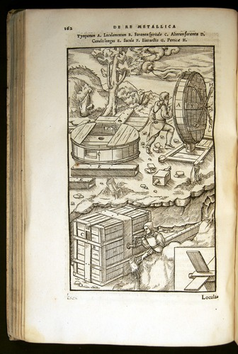 Image of Agricola-1556-162