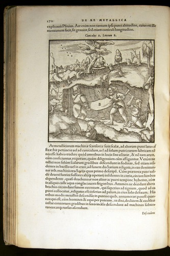 Image of Agricola-1556-170