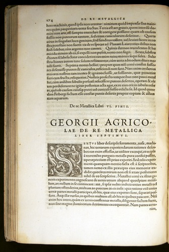 Image of Agricola-1556-174