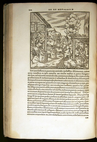 Image of Agricola-1556-210