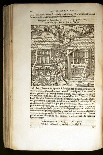 Image of Agricola-1556-222