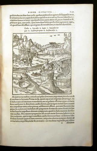 Image of Agricola-1556-229