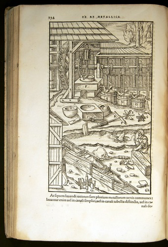 Image of Agricola-1556-234