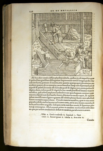 Image of Agricola-1556-236