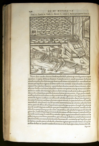 Image of Agricola-1556-238