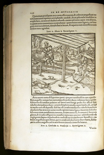 Image of Agricola-1556-240