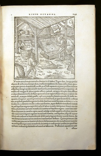 Image of Agricola-1556-241