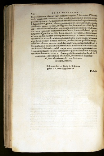 Image of Agricola-1556-244