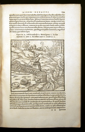 Image of Agricola-1556-259