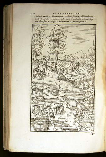 Image of Agricola-1556-262