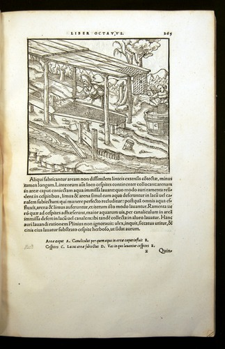 Image of Agricola-1556-265