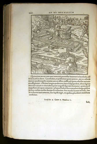 Image of Agricola-1556-266