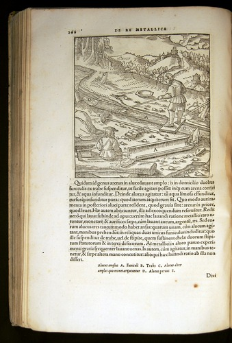 Image of Agricola-1556-268