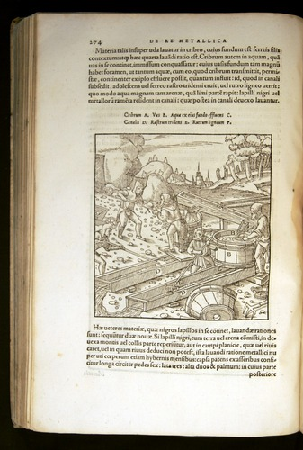 Image of Agricola-1556-274