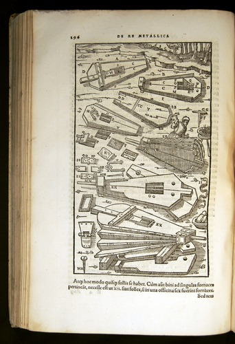 Image of Agricola-1556-296