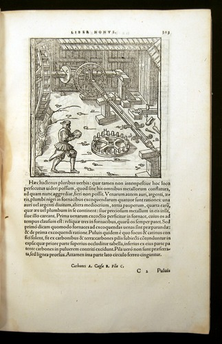Image of Agricola-1556-303