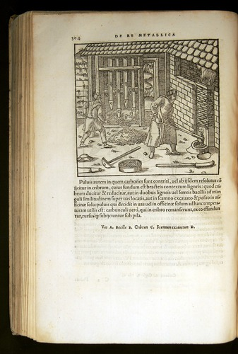 Image of Agricola-1556-304