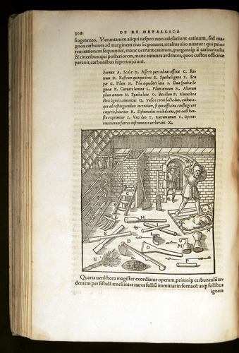 Image of Agricola-1556-308