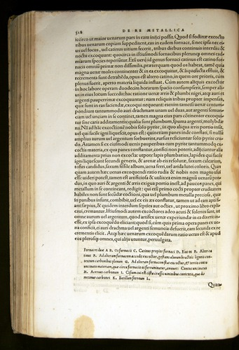 Image of Agricola-1556-318